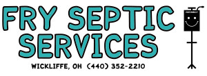 Fry Septic Services